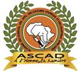 logo ASCAD